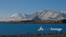 Lake Tekapo and Southern Alps 2 3635