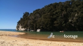 Abel Tasman Golden Bay 1 563