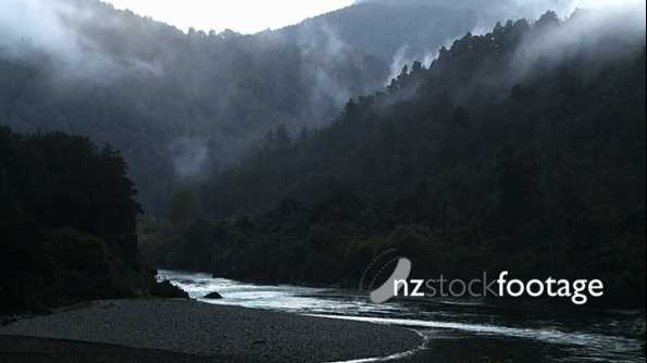 West Coast Buller River 1 520. Click to view...