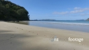 Northland Beach to Sea Ariel 1 24944