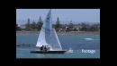 Sailboat and Crew 2 826