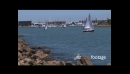 Yachts Time Lapse 827