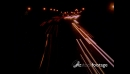 Traffic at night 2 102