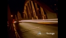 Traffic at Night Time-lapse 8 108