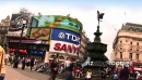 London Piccadilly Circus TIMELAPSE 169