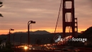 Golden Gate Bridge 1 1301
