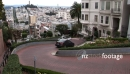 San Francisco's Steepest St 1 1300