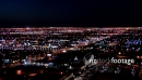 Las Vegas Lights 2430