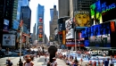 Times Square New York TL 3770