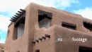 New Mexico Museum of Art 3 2461