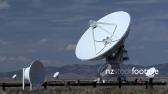 Radio Antennas,  Radio Astronomy Observatories USA 23 2466