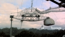 The biggest Radio Telescope in the World at Arecibo, Puerto Rico 2669