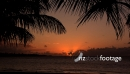 Puerto Rico Tropical Island Sunset 1 3037