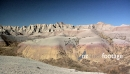 Badlands National Park 2 2485