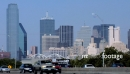 Skyline of Dallas, Texas 2 2490