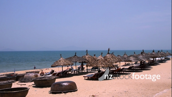 Hoi An Beach Resort 2 3850