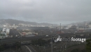 Wellington Railyards 1 TIMELAPSE 1732