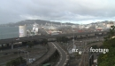 Wellington Railyards 2 TIMELAPSE 1734