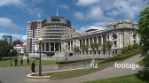 Parliament NZ 1 569