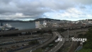 Wellington Railyards 3 TIMELAPSE 1737
