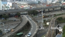 Wellington Railyards Timelapse 4  1738