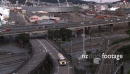 Wellington Railyards 5 TIMELAPSE 1739