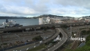 Wellington Railyards 6 TIMELAPSE 1741