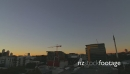 brisbane-time lapse am 11432