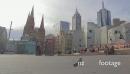 Melbourne Federation Square Compile 11816
