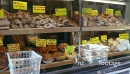 Shop Bakery Bread Cakes Food Rome Italy Mediterranean Diet 14134