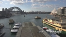 Sydney harbour timelapse HD 1 18061