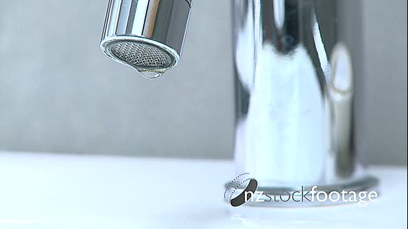 Dripping Tap 2 1886. Click to view...