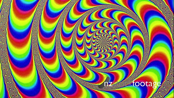 Spirals-rainbow-colors_1 19937