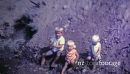 8mm-film-kids-playing-in-mud-1969 19949