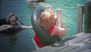 8mm-film-women-struggling-water-tube 20051