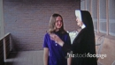 8mm-film-nun-blessing-youth-girl-1971_1 20061