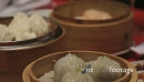 Close up of dim sum in Chinese restaurant 20405