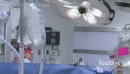 Operating room lights and surgical technicians 21367