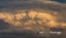 Clouds Timelapse 21662