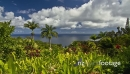 Garden Of Eden, Timelapse, Maui, Hawaii, USA 21712