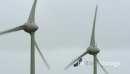 2 Windmills, Wind Turbines, Wind Generators 22364