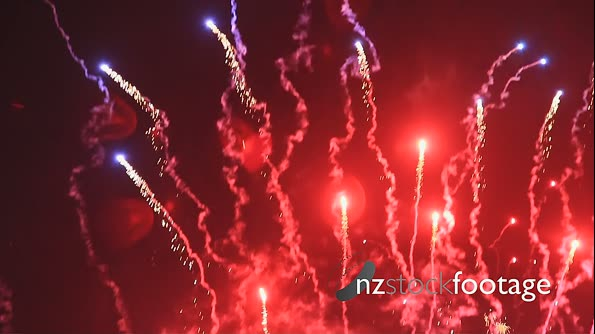 Fireworks 1 2276. Click to view...