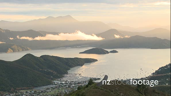 Marlborough Sounds Picton 2 2357