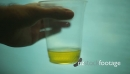 urine sample drug test testing urinate 24025