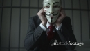 Anonymous in Jail 1 25522