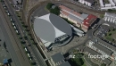 Vector Arena Auckland Aerial 1 25561