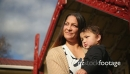 Mother And Son Marae Slow 2 25646