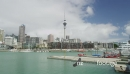 View across Viaduct Harbour 25807
