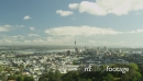 View of Auckland City 25841