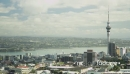 Auckland City View 25848